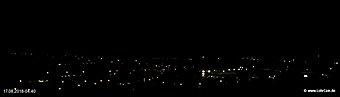lohr-webcam-17-08-2018-04:40