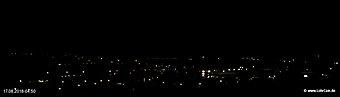 lohr-webcam-17-08-2018-04:50