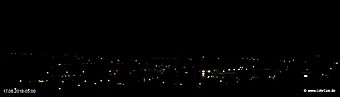 lohr-webcam-17-08-2018-05:00
