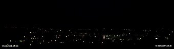 lohr-webcam-17-08-2018-05:20