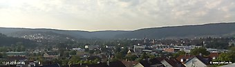 lohr-webcam-17-08-2018-08:40