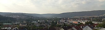 lohr-webcam-17-08-2018-09:00