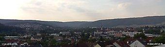 lohr-webcam-17-08-2018-09:30