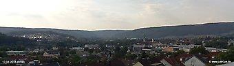 lohr-webcam-17-08-2018-09:40