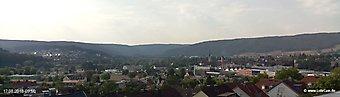 lohr-webcam-17-08-2018-09:50