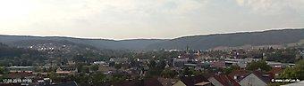 lohr-webcam-17-08-2018-10:00