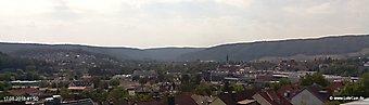 lohr-webcam-17-08-2018-11:50