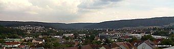 lohr-webcam-17-08-2018-17:10