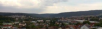 lohr-webcam-17-08-2018-17:20