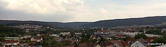 lohr-webcam-17-08-2018-17:30