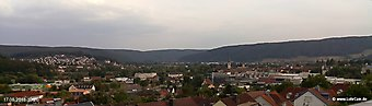 lohr-webcam-17-08-2018-18:20