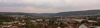 lohr-webcam-17-08-2018-18:50