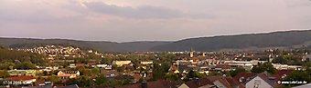 lohr-webcam-17-08-2018-19:40