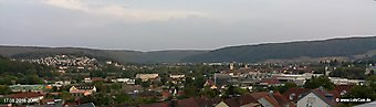 lohr-webcam-17-08-2018-20:10