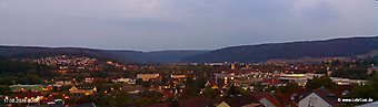 lohr-webcam-17-08-2018-20:50