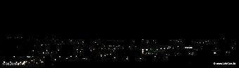 lohr-webcam-17-08-2018-21:40