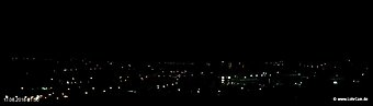 lohr-webcam-17-08-2018-21:50