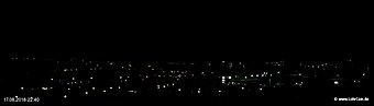 lohr-webcam-17-08-2018-22:40