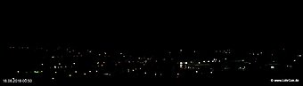 lohr-webcam-18-08-2018-00:50