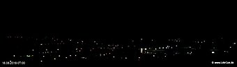 lohr-webcam-18-08-2018-01:00