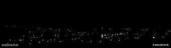 lohr-webcam-18-08-2018-01:20