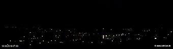 lohr-webcam-18-08-2018-01:30