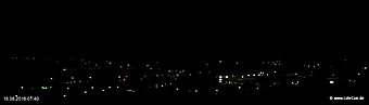 lohr-webcam-18-08-2018-01:40