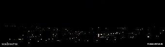 lohr-webcam-18-08-2018-01:50