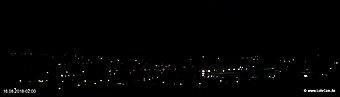 lohr-webcam-18-08-2018-02:00