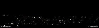 lohr-webcam-18-08-2018-02:30