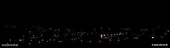 lohr-webcam-18-08-2018-02:40