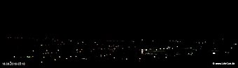 lohr-webcam-18-08-2018-03:10