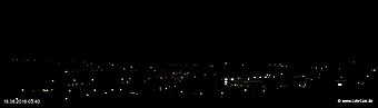 lohr-webcam-18-08-2018-03:40
