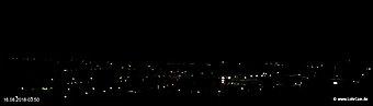 lohr-webcam-18-08-2018-03:50