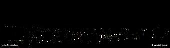lohr-webcam-18-08-2018-04:40