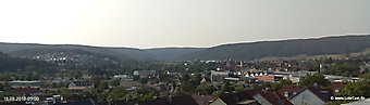lohr-webcam-18-08-2018-09:30