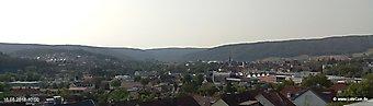 lohr-webcam-18-08-2018-10:00