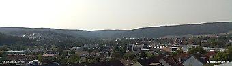 lohr-webcam-18-08-2018-10:10