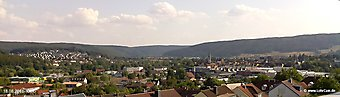 lohr-webcam-18-08-2018-16:30