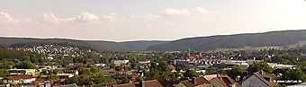 lohr-webcam-18-08-2018-16:40