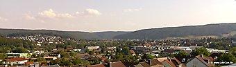 lohr-webcam-18-08-2018-16:50