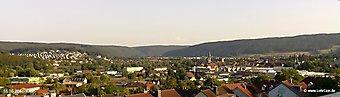 lohr-webcam-18-08-2018-17:30