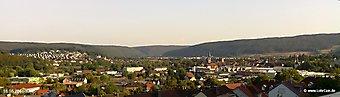 lohr-webcam-18-08-2018-17:40