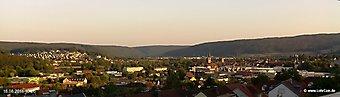 lohr-webcam-18-08-2018-18:20