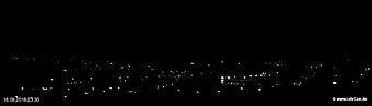 lohr-webcam-18-08-2018-23:30