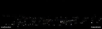 lohr-webcam-19-08-2018-00:20