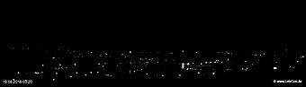 lohr-webcam-19-08-2018-03:20