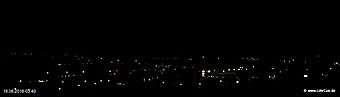 lohr-webcam-19-08-2018-03:40