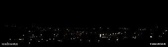 lohr-webcam-19-08-2018-04:20
