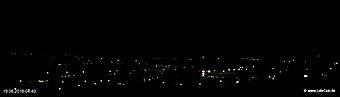 lohr-webcam-19-08-2018-04:40